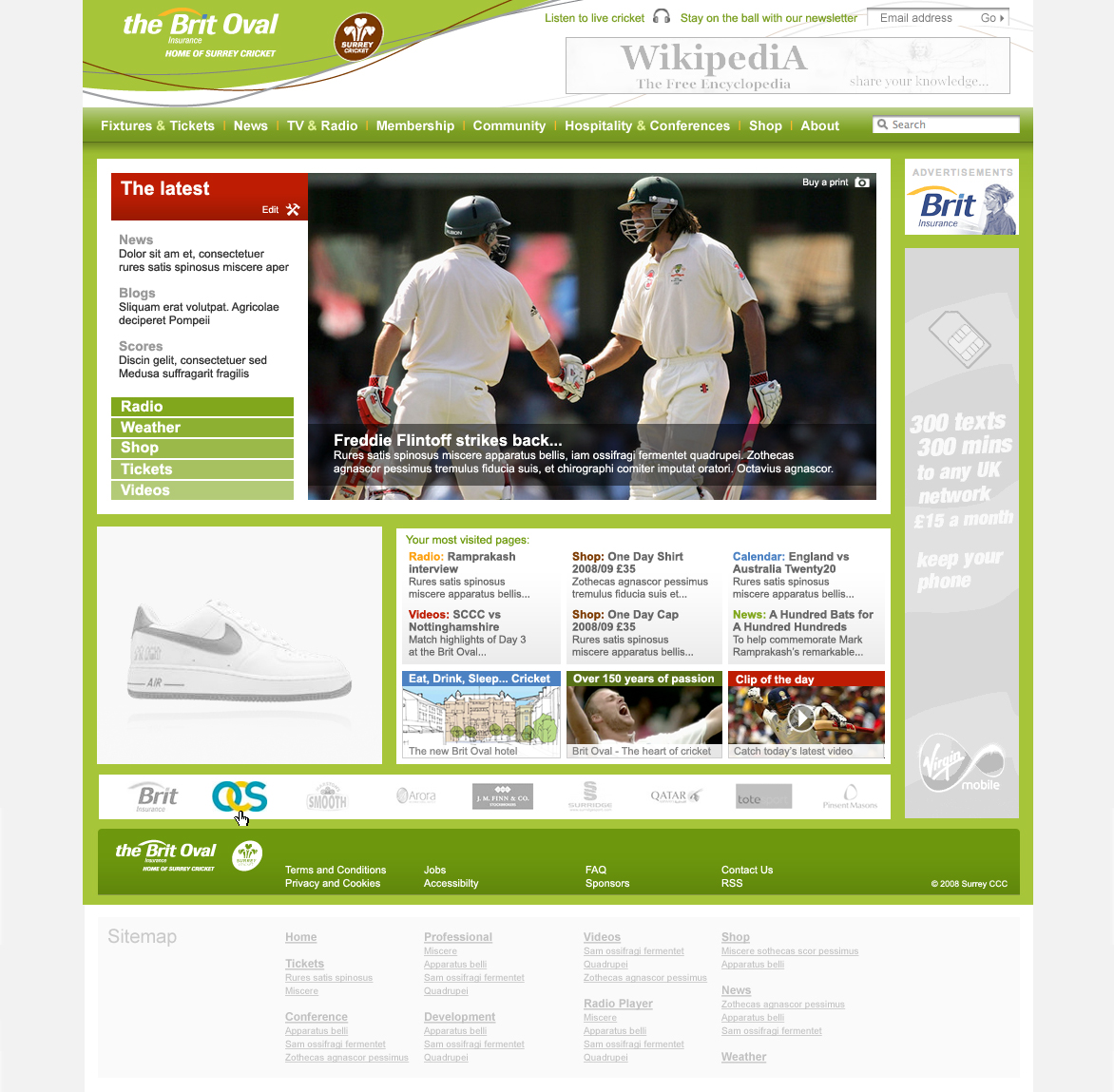 01_Oval_Home-news_Green_021008