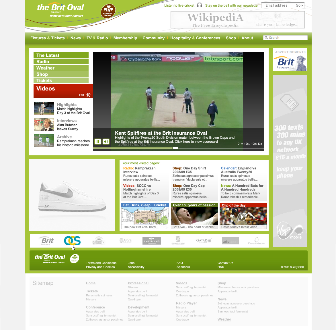 02_Oval_Home-video_Green_021008