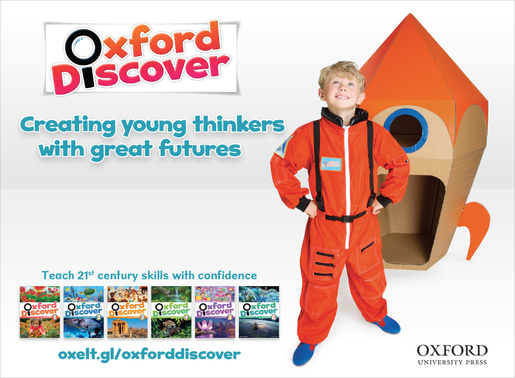 oup-discover-el-gazette-advert