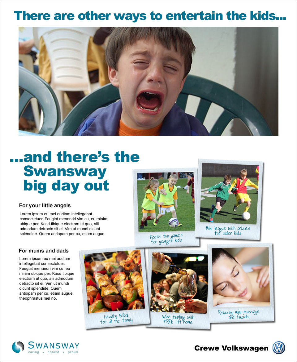 swansway-entertain-your-children-press