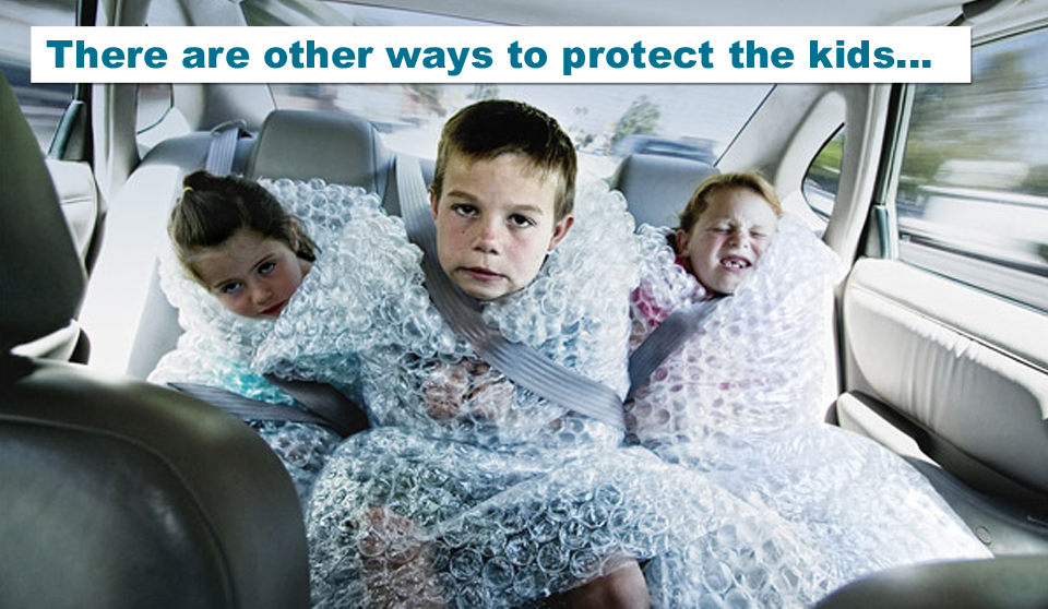 swansway-protect-your-children-front
