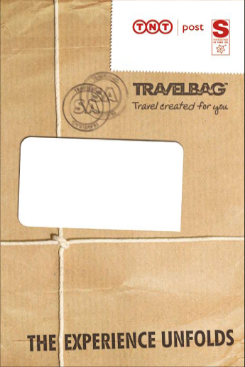 travelbag- south-africa-front